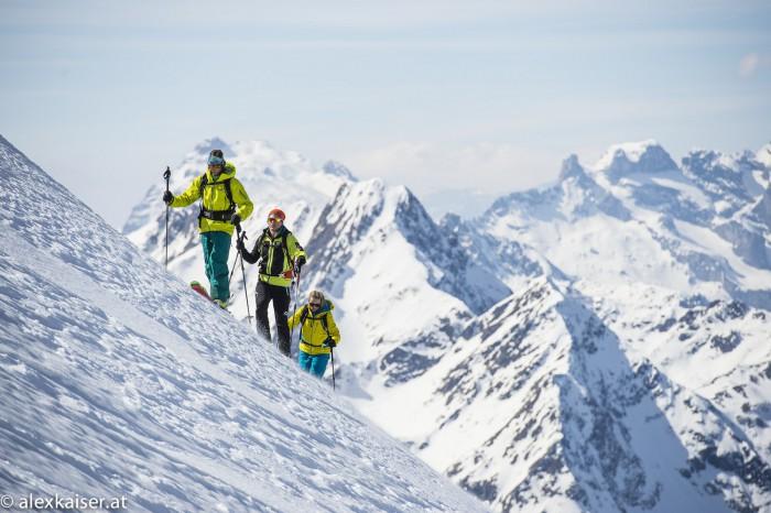 Beste Spielothek in Langen am Arlberg finden